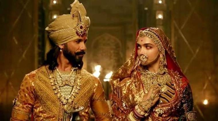 "The screening will be held following a petition filed by ""Padmaavat"" director Sanjay Leela Bhansali to quash an FIR filed against him and actors Deepika Padukone and Ranveer Singh at Deedwana police station in March 2017."