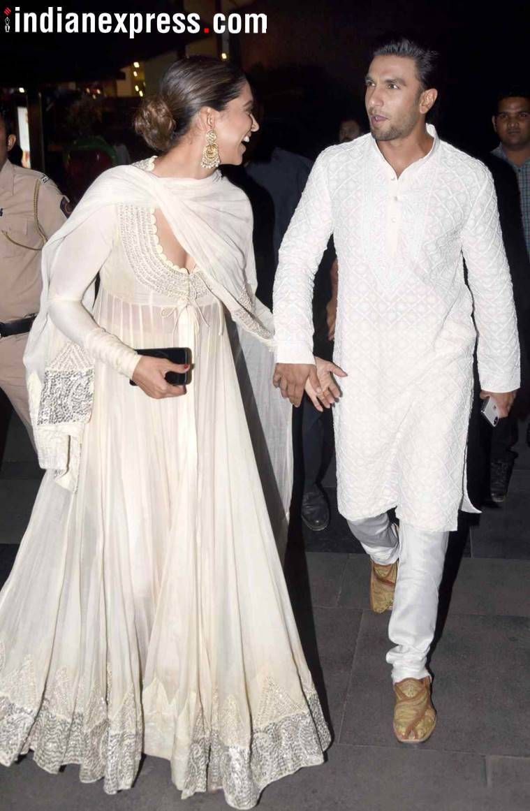 padmaavat screening