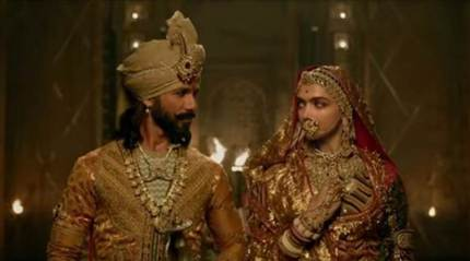 Padmaavat release: From bans to cuts, here are the latest updates