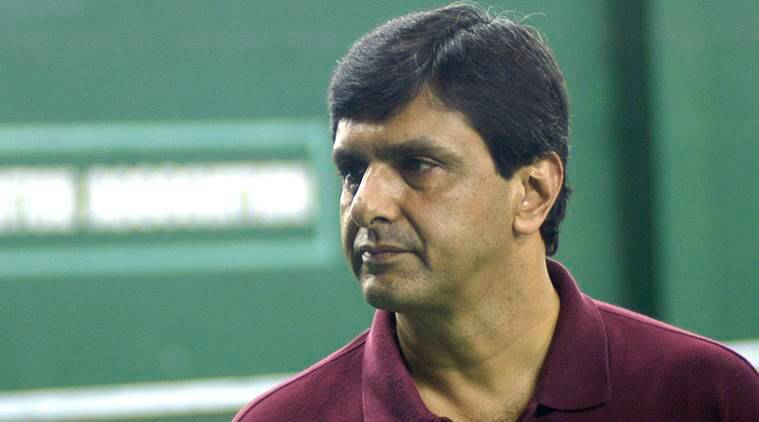Prakash Padukone, Prakash Padukone news, Prakash Padukone updates, BAI, sports news, badminton, Indian Express