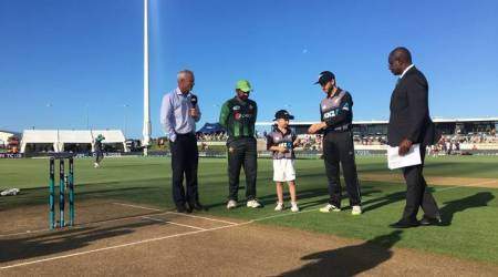 New Zealand vs Pakistan 3rd T20: Pakistan beat New Zealand by 18 runs