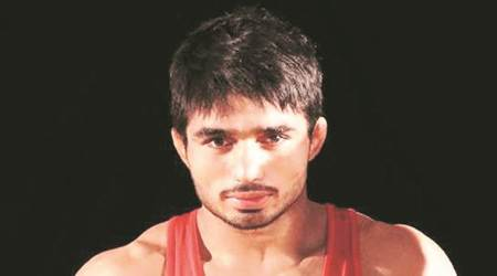 Bout or brawl? Parveen Rana set for Sushil Kumar rematch