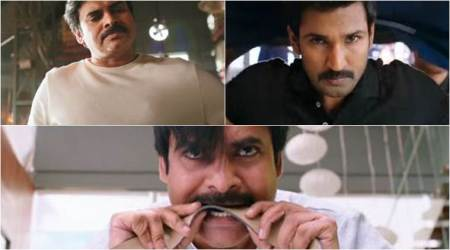 Agnyaathavaasi trailer: Pawan Kalyan proves why he is a star of Tollywood, brings back Attarintiki Daaredi memories on-screen