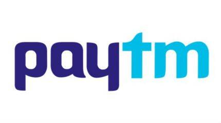 Secretary among three employees held for trying to extort from Paytmfounder