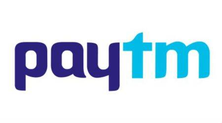 Hope to cover 1 crore merchants in 3-6 months: Paytm