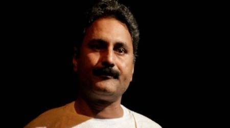 SC dismisses plea against acquital of Peepli Live director Mahmood Farooqui