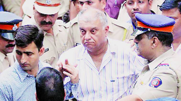 Sheena Bora murder case:CDR of Rai tampered or manipulated by investigators, claims Peter Mukerjea