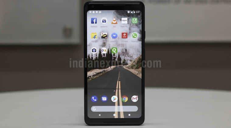 Google Pixel XL discount, Pixel XL deal on Amazon, Pixel XL discount Amazon, Pixel XL vs Pixel 2 XL, Google Pixel 2 deals, Flipkart 2018 Mobile offers