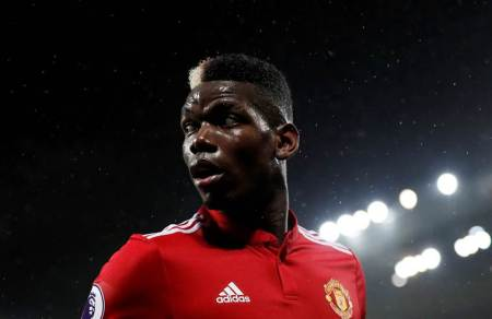 Paul Pogba 'regrets' returning to Manchester United: Reports