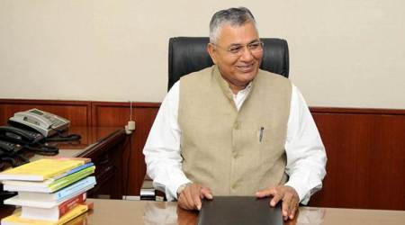 196 companies to face penal action for CSR violations:Govt