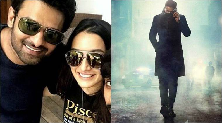 prabhas bollywood debut saaho shraddha