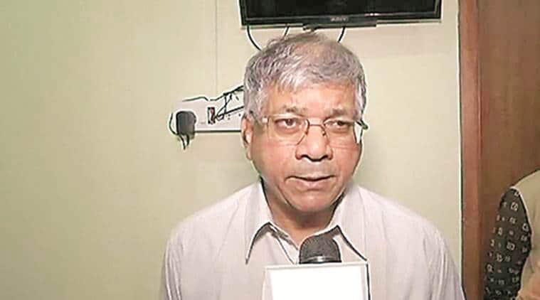 Anger won't subside until Bhide, Ekbote are arrested: Ambedkar