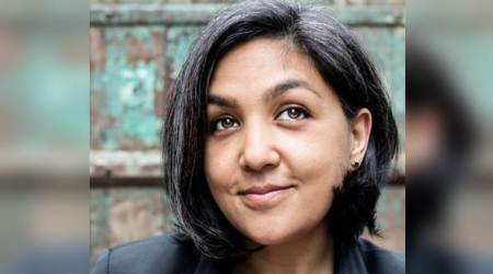 'If King Lear were Queen Lear, it would be a fairy tale,' Preti Taneja on the changed gender dynamics of her Shakespeare adaptation