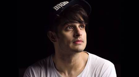 Priyank Sharma: Trolls on my sexual orientation affect me