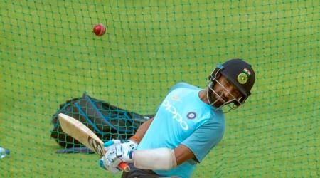 India vs England 2018: Cheteshwar Pujara's struggles were due to conditions and opposition, says Yorkshiredirector