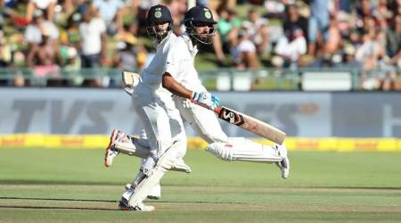 Virat Kohli named captain of Test Team of the Year, Cheteshwar Pujara, R Ashwin also picked