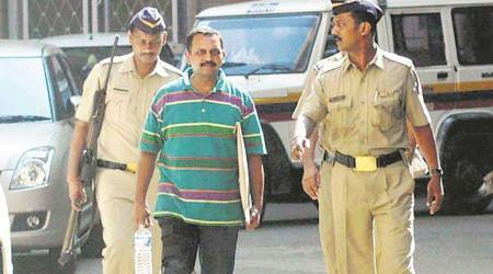 2008 Malegaon blast case: SC asks Maharashtra, NIA to reply to Purohit plea against UAPA charges