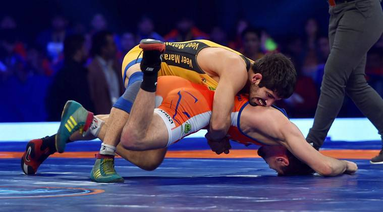Image result for pwl india