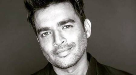Madhavan on Rajinikanth and Kamal Haasan joining politics: I am very happy that they have taken these steps