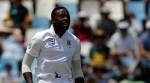 The run-up to Kagiso Rabada's success