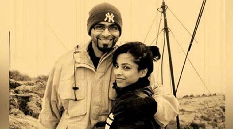 Raghu Ram Gives 'Divorce Goals' By Announcing His Separation From Sugandha Officially