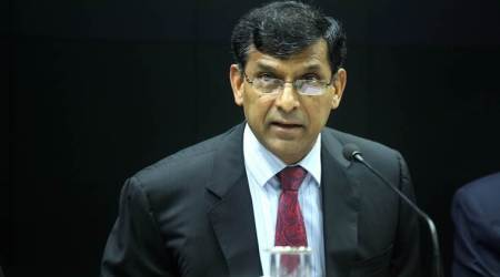 Raghuram Rajan: Learn to respect varsities as places where ideas are debated