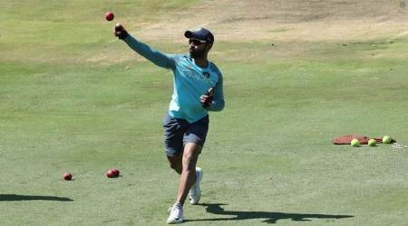 India vs South Africa, 3rd Test: Ajinkya Rahane, Bhuvneshwar Kumar return; Rohit Sharma, R Ashwin sit out