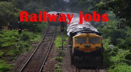 indian railways jobs, railway jobs, RRB, RRB jobs, indianrailways.gov.in