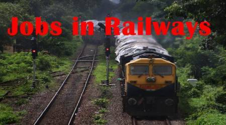 RRB recruitment 2018: Latest jobs for retired employees, know how toapply