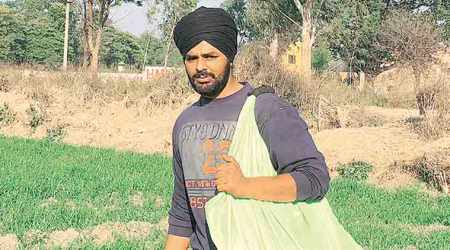 Punjab government's debt waiver scheme excludes most small farmers