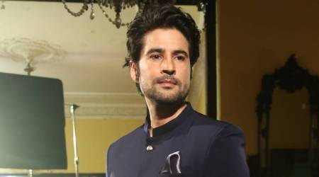 Rajeev Khandelwal is open to work in any medium
