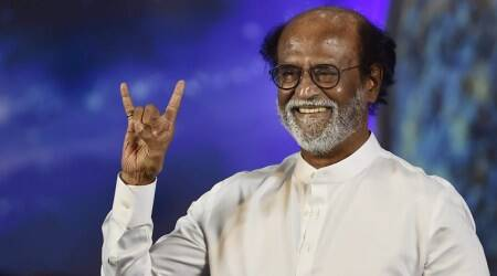 Reducing water to Tamil Nadu very disapointing: Rajinikanth on Cauvery verdict