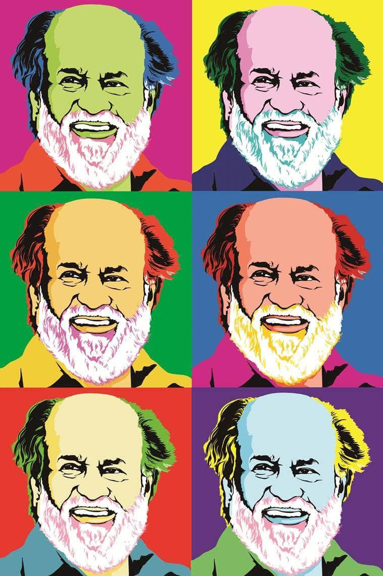 Rajinikanth, Tamil Nadu, Rajinikanth politics, Rajinikanth political entry, AIADMK, MK stalin, kamal Haasan, Jayalalithaa, BJP,