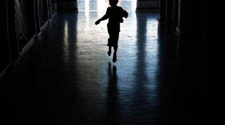 'Sexual assault' of 4-year-old in class: Chargesheet names schoolofficials