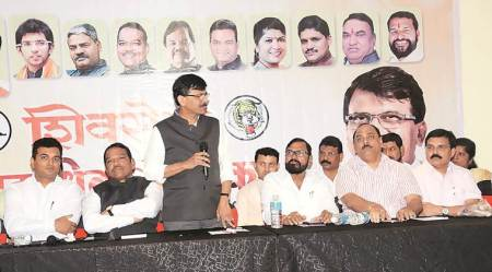 Not obsessed with power, will withdraw support any time: Sanjay Raut, day after Shiv Sena announces split withBJP