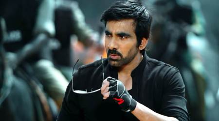 Touch Chesi Chudu teaser: Ravi Teja is angry, powerful andmassy