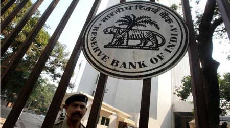No central bank official posted at Dewas Bank Note Press: RBI