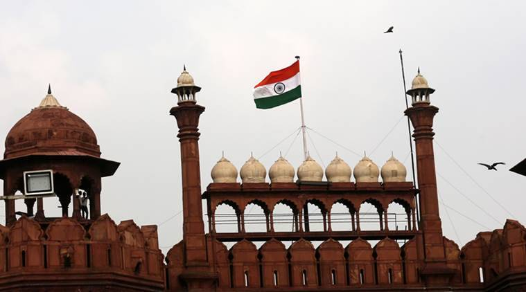 The Dalmia Bharat Group would maintain the Red Fort and build basic infrastructure around it within a budget of Rs 25 crore for the next five years.
