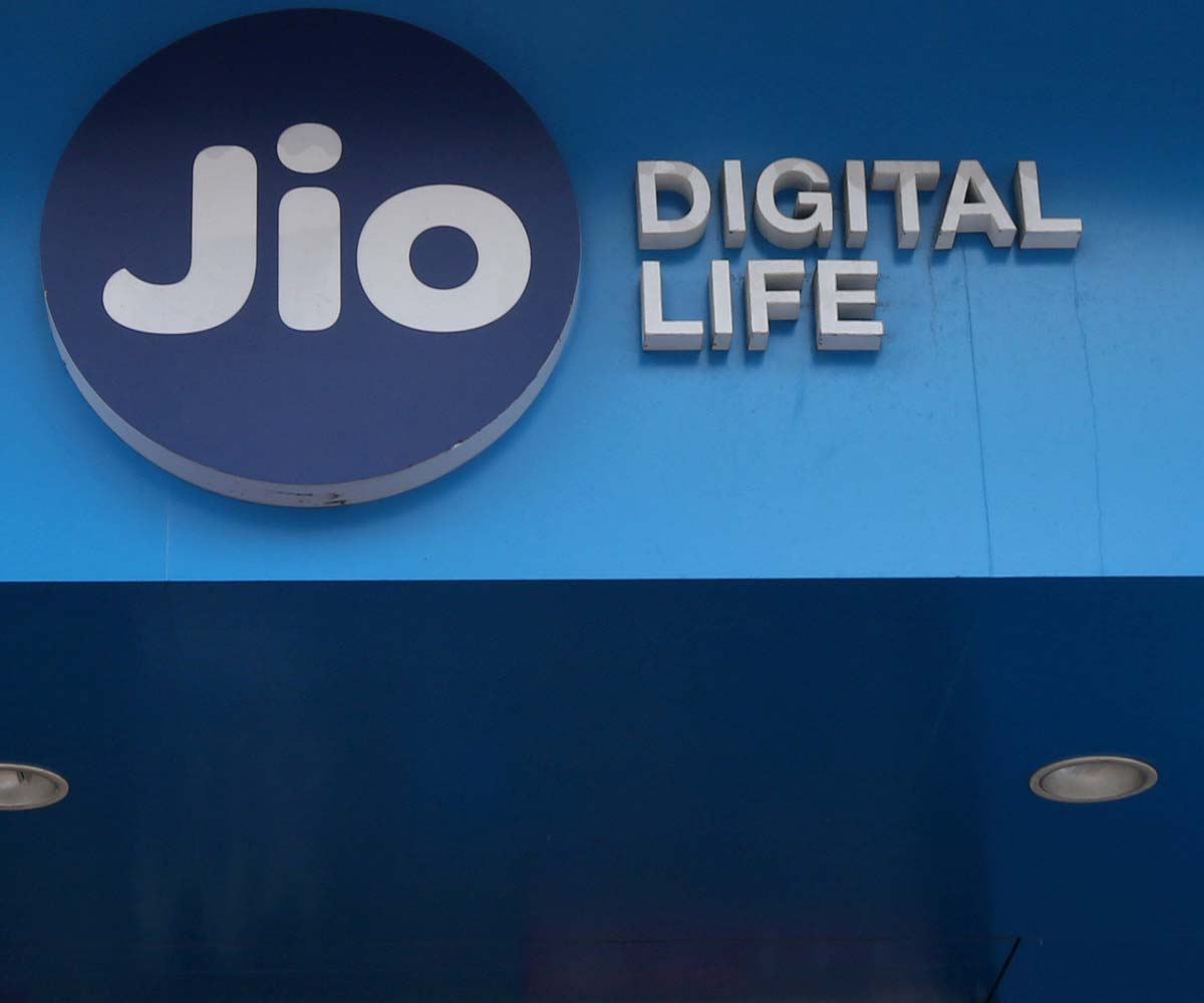 Reliance Jio, Mediatek working on Android Oreo Go Edition