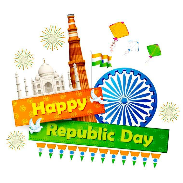 Republic Day 2018, Republic Day 26 January, Republic Day Songs, Patriotic Songs, Republic Day Celebration, Republic Day Wishes, Republic Day Images, Republic Day Photos, Indian Flag Photos, Republic Day Quotes, Republic Day Chief Guest, Indian express, Indian express news