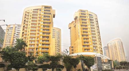Residential Market: 'Sales fall 17 per cent in2017'