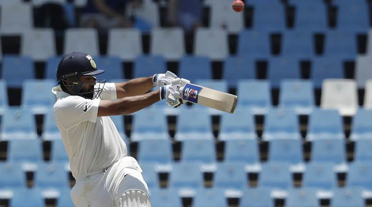 India vs South Africa: Rohit Sharma needs to work on defensive skills, says Dean Jones