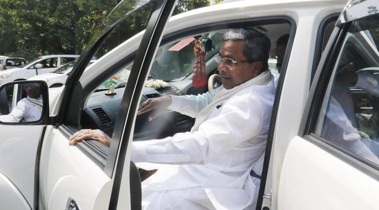CM Siddaramaiah to police: Crack down on communal social media posts