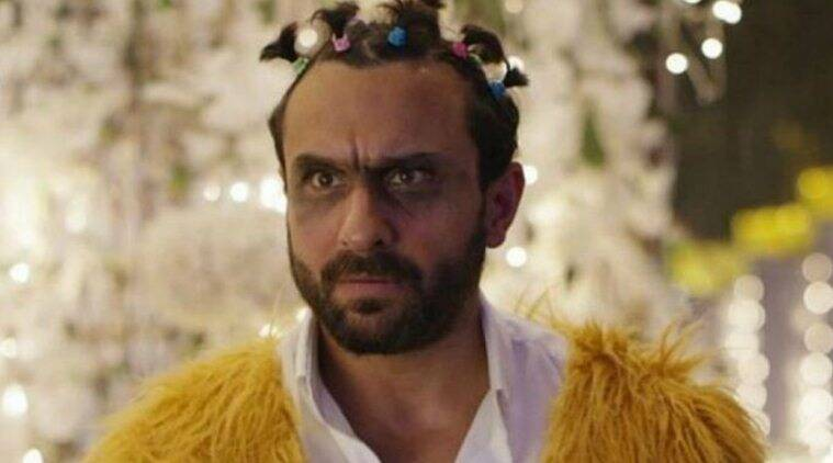 'Kaalakaandi' box-office collection Day 3: Saif Ali Khan starrer remains steady