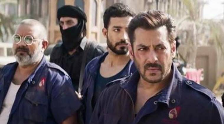 tiger zinda hai box office day 13