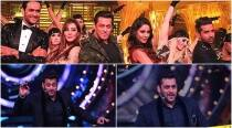 Salman should take these lessons from Bigg Boss 11 before signing Bigg Boss 12