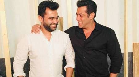 Ali Abbas Zafar: Bharat features Salman Khan's journey from the age of 8 to 65