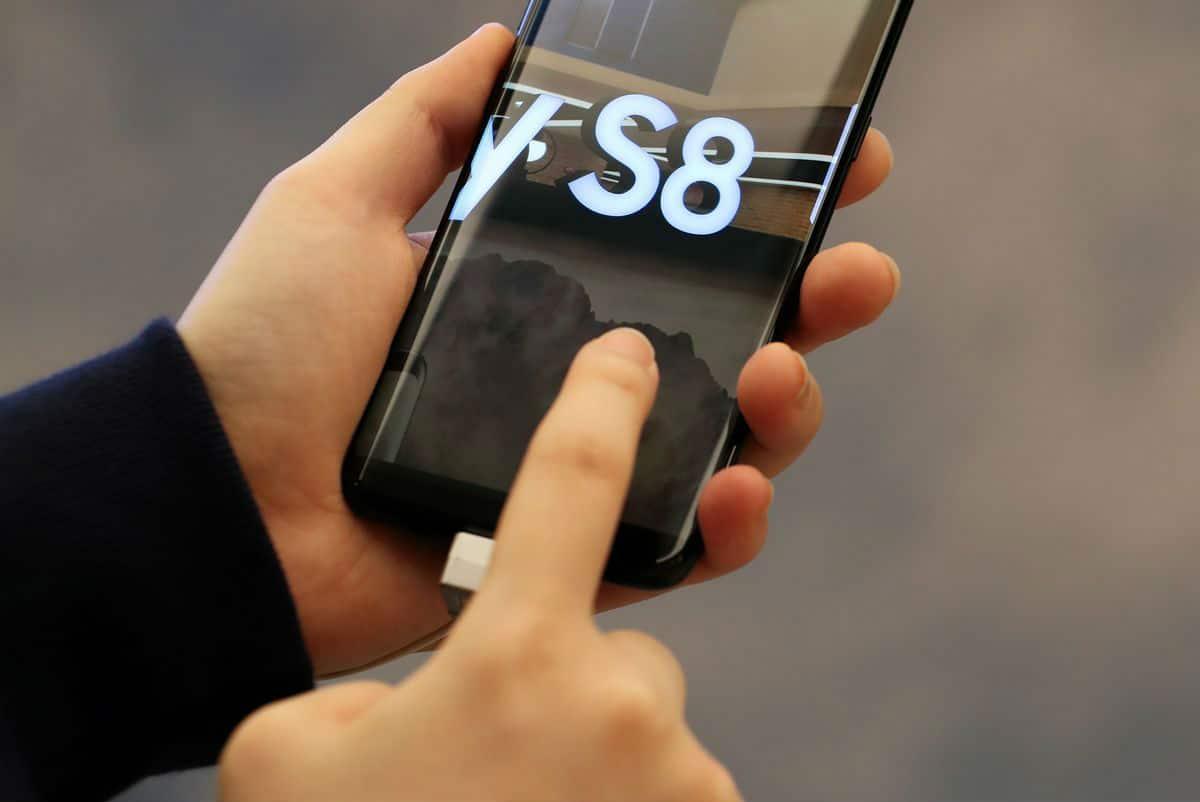 Samsung, Samsung Galaxy S9, Samsung Galaxy S9 release date, Samsung Galaxy S9 price, MWC 2018, Samsung Galaxy S9+, Samsung S9