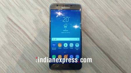 Samsung Galaxy On7 Prime first impressions: Can it beat Xiaomi Redmi Note 4?