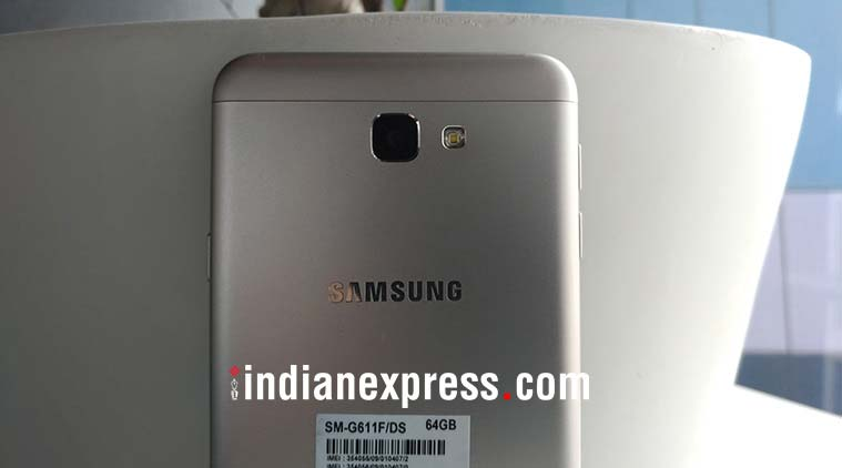 Samsung Galaxy On7 Prime, Samsung Galaxy On7 Prime price in India, Samsung Mall, Galaxy On7 Prime price, Galaxy On7 Prime Amazon India, Galaxy On7 Prime specifications, Galaxy On7 Prime features